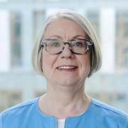 Prof. Barbara Kavemann