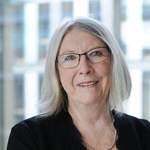 Link zu Unterseite von Brigitte Tilmann, Mitglied der Unabhängigen Kommission zur Aufarbeitung sexuellen Kindesmissbrauchs