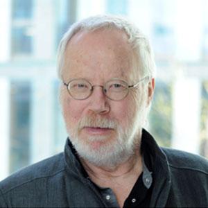 Link zur Unterseite von Heiner Keupp, Mitglied der Unabhängigen Kommission zur Aufarbeitung sexuellen Kindesmissbrauchs
