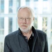 Prof. Dr. Heiner Keupp