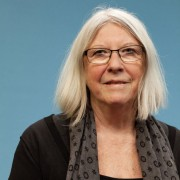 Brigitte Tilmann
