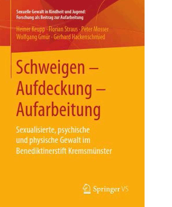 cover_schweigen_kl