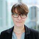 Julia Wortmann