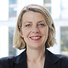 Prof. Dr. Sabine Andresen