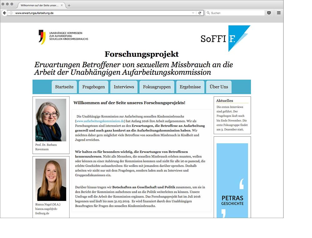 www.aufarbeitungskommission.de