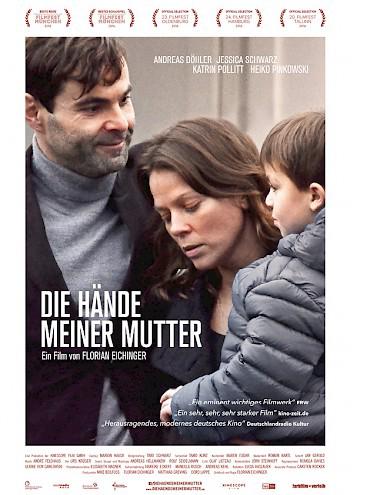 die_haende_meiner_mutter_plakat