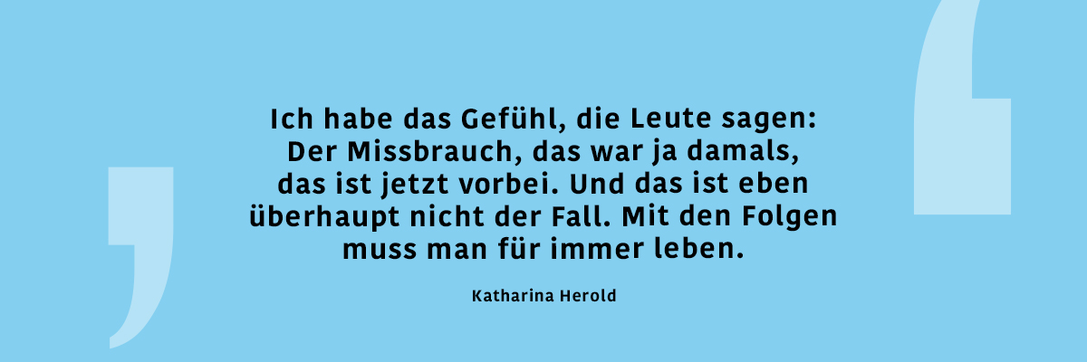Katharinaherold