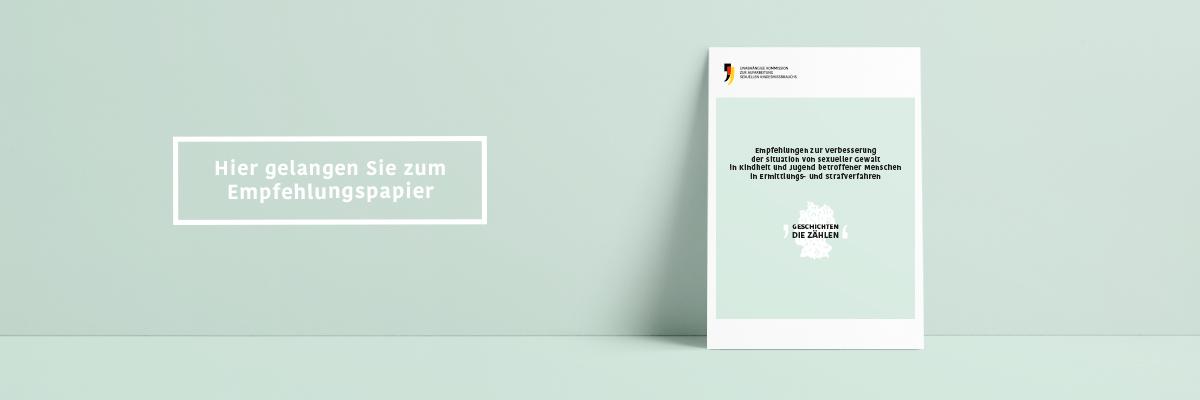 UKASK_Website_Slider_Empfehlungspapier