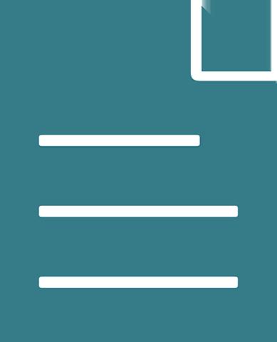 Icon_Stellungnahmen_Aufarbeitungskommission