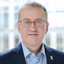 Link zur Unterseite von Matthias Katsch, Mitglied der Unabhängigen Kommission zur Aufarbeitung sexuellen Kindesmissbrauchs
